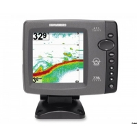 Эхолот Humminbird 778cx