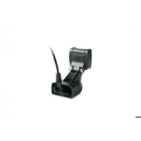 Датчик Humminbird Transducer XHS-6-24