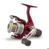 Shimano CATANA 4000 RB CLAM PACK