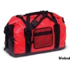Сумка Rapala Waterproof Duffel Bag